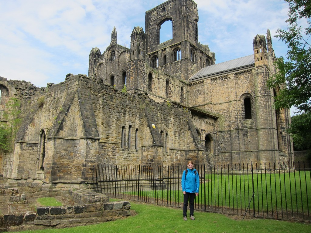 Kirkstall Abbey 012